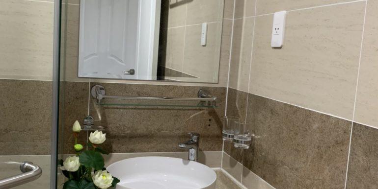 apartment-for-rent-monarchy-da-nang-A873-7
