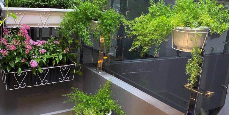 apartment-for-rent-monarchy-da-nang-A873-9