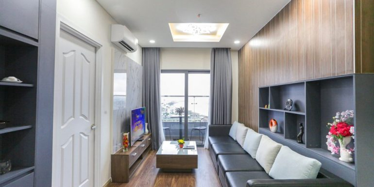 apartment-for-rent-monarchy-da-nang-A874-1