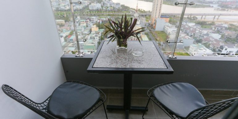 apartment-for-rent-monarchy-da-nang-A874-10