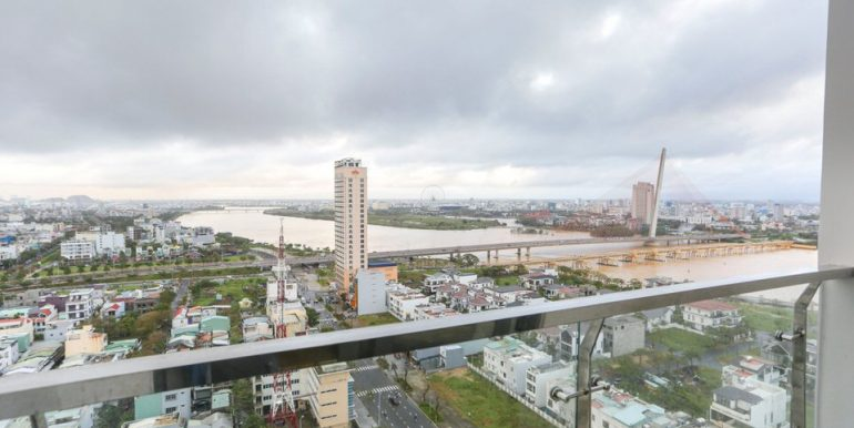 apartment-for-rent-monarchy-da-nang-A874-11