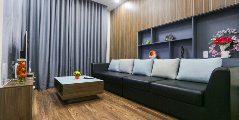 apartment-for-rent-monarchy-da-nang-A874-3