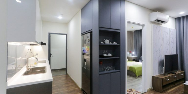 apartment-for-rent-monarchy-da-nang-A874-5