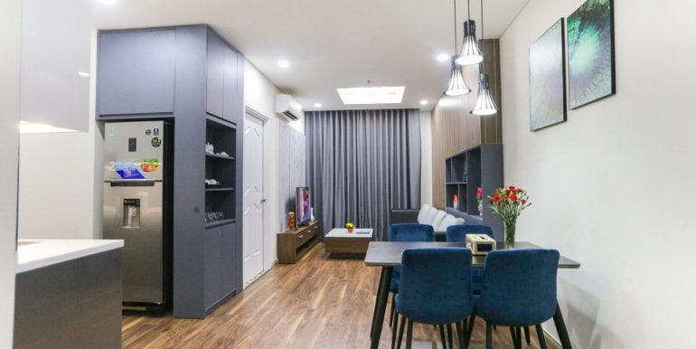 apartment-for-rent-monarchy-da-nang-A874-6