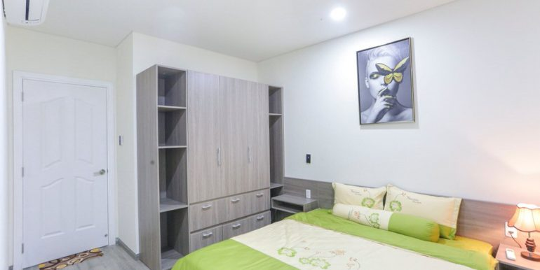 apartment-for-rent-monarchy-da-nang-A874-7
