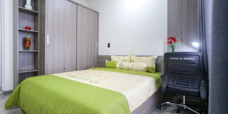 apartment-for-rent-monarchy-da-nang-A874-8