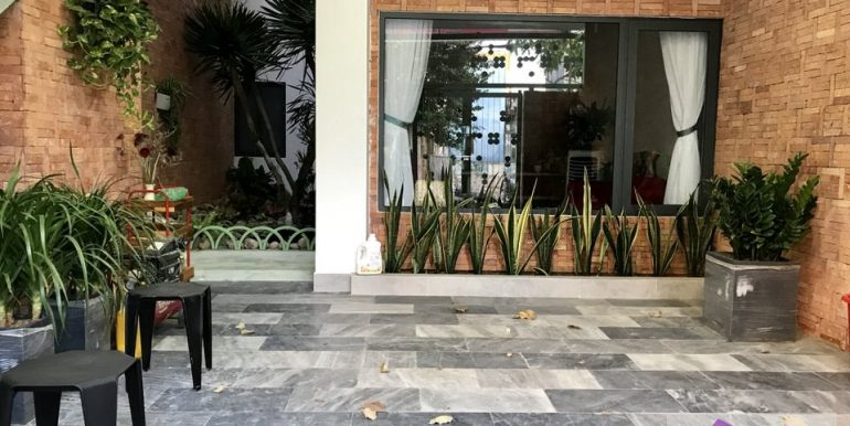 apartment-for-rent-my-an-beach-C009-T (13)