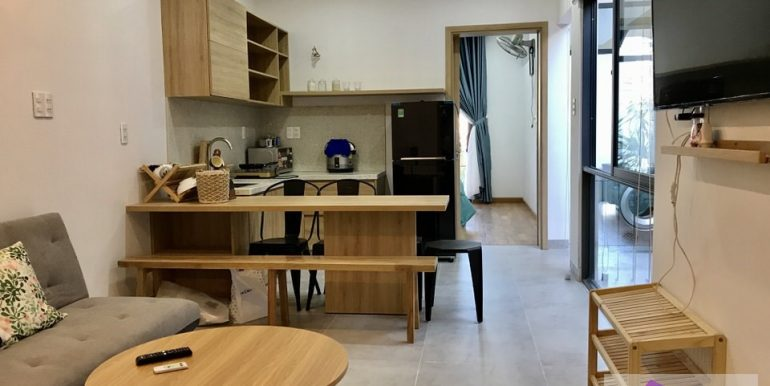 apartment-for-rent-my-an-beach-C009-T (2)