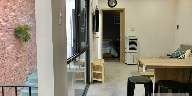 apartment-for-rent-my-an-beach-C009-T (3)