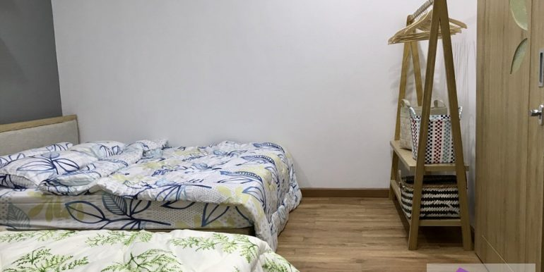 apartment-for-rent-my-an-beach-C009-T (6)