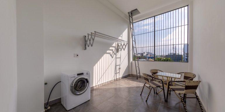 house-for-rent-da-nang-furama (10)