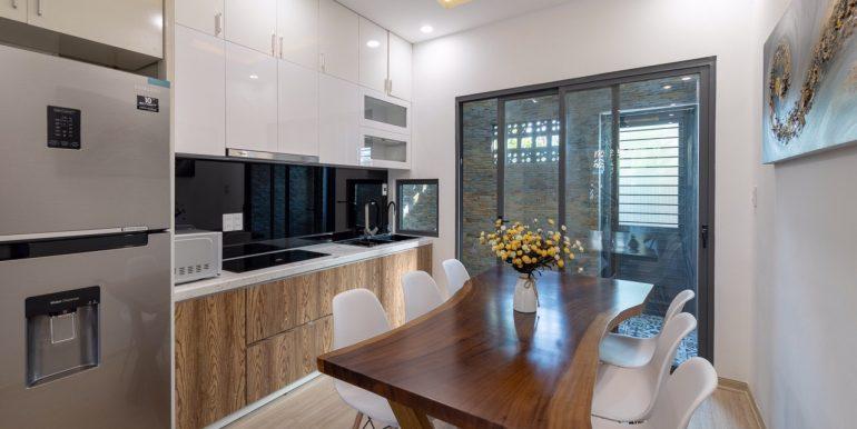 house-for-rent-da-nang-furama (3)