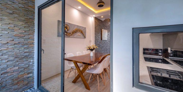 house-for-rent-da-nang-furama (4)