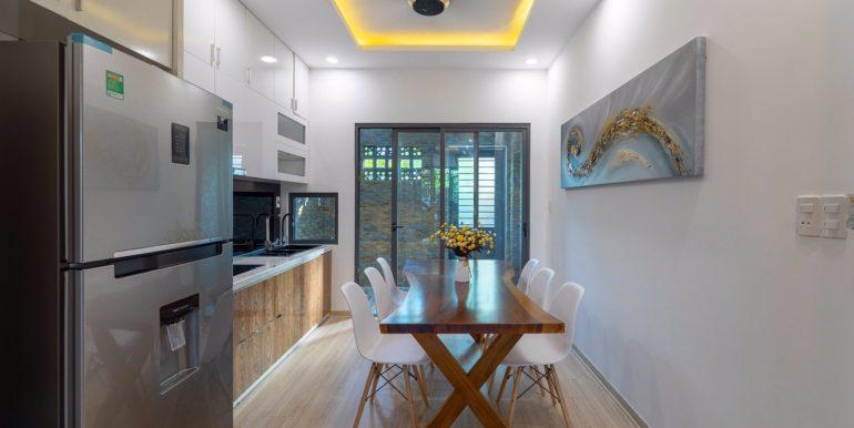 house-for-rent-da-nang-furama (5)