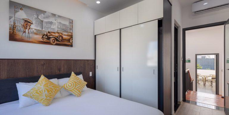house-for-rent-da-nang-furama (6)