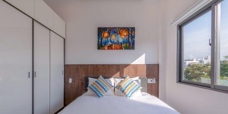 house-for-rent-da-nang-furama (8)