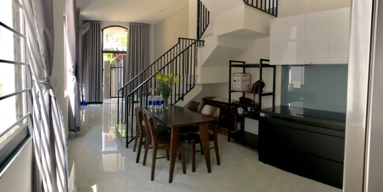 house-for-rent-my-an-da-nang-B712 (1)