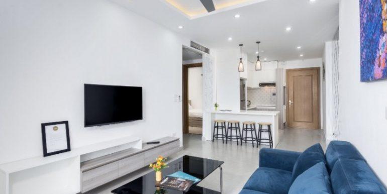 seaview-apartment-for-rent-da-nang-C028 (1)