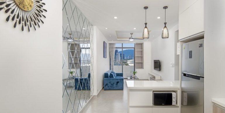 seaview-apartment-for-rent-da-nang-C028 (2)