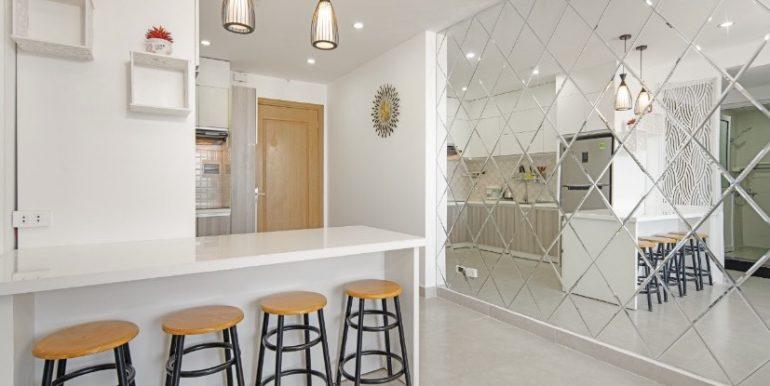 seaview-apartment-for-rent-da-nang-C028 (3)