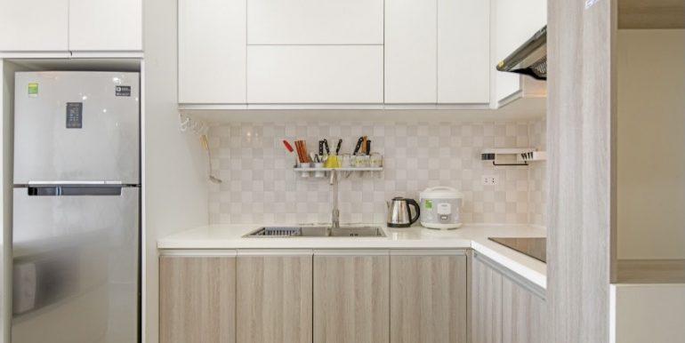 seaview-apartment-for-rent-da-nang-C028 (4)
