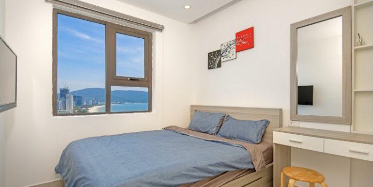seaview-apartment-for-rent-da-nang-C028 (5)