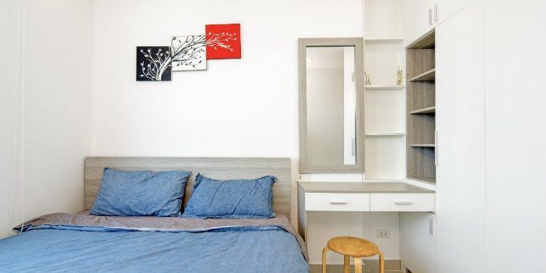 seaview-apartment-for-rent-da-nang-C028 (6)