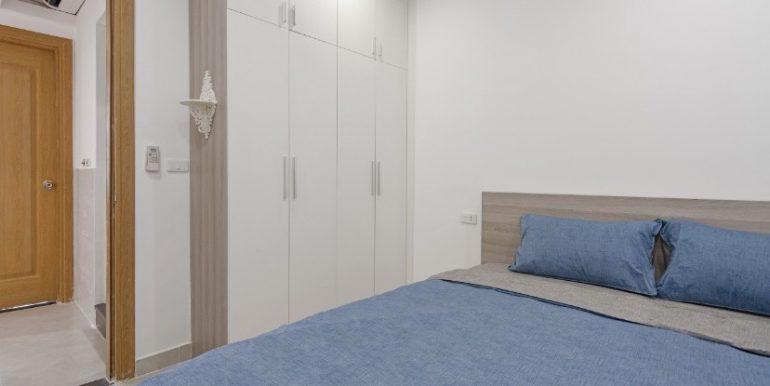 seaview-apartment-for-rent-da-nang-C028 (7)