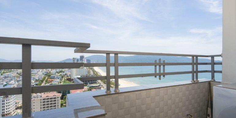 seaview-apartment-for-rent-da-nang-C028 (8)