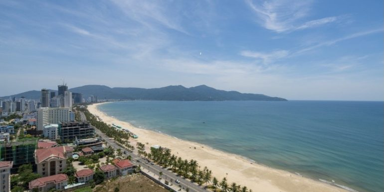 seaview-apartment-for-rent-da-nang-C028 (9)