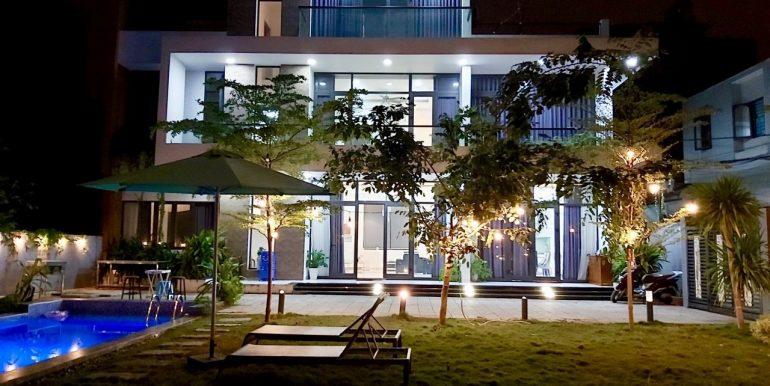 villa-for-rent-da-nang-B156-4 (1)