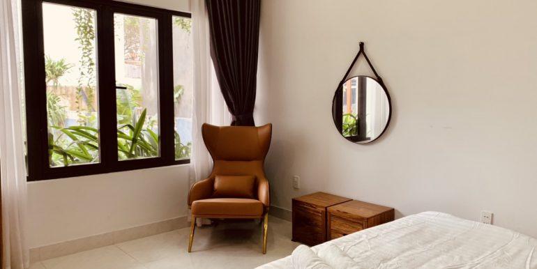 villa-for-rent-da-nang-B156-4 (10)