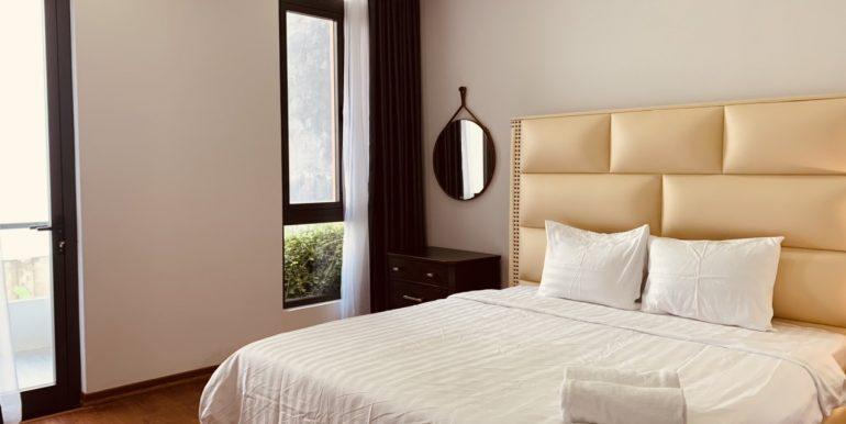 villa-for-rent-da-nang-B156-4 (12)