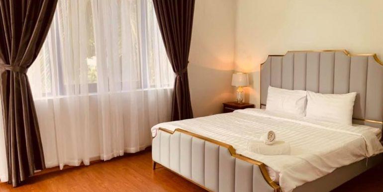 villa-for-rent-da-nang-B156-4 (13)