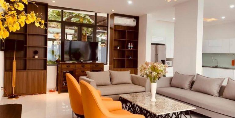 villa-for-rent-da-nang-B156-4 (2)
