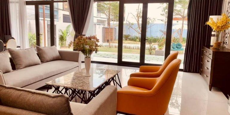 villa-for-rent-da-nang-B156-4 (3)