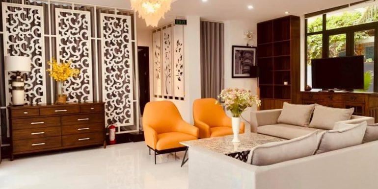 villa-for-rent-da-nang-B156-4 (4)