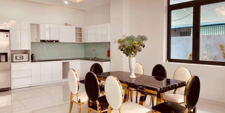 villa-for-rent-da-nang-B156-4 (5)