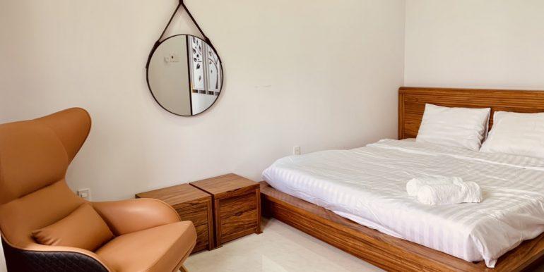 villa-for-rent-da-nang-B156-4 (9)