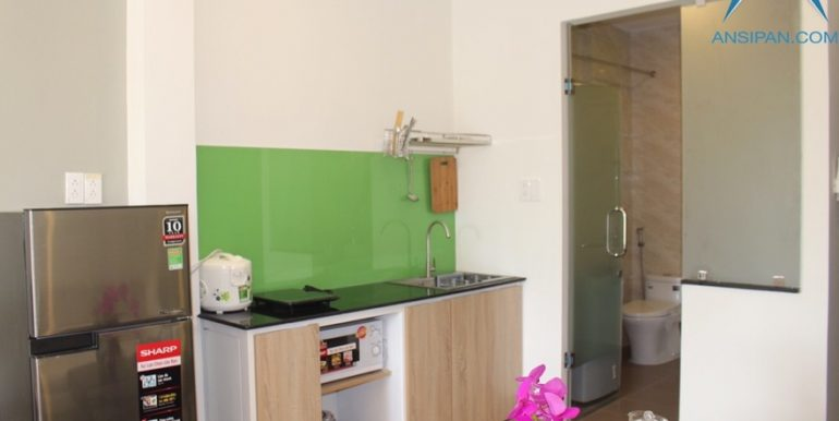 apartment-for-rent-da-nang-pool-2-A454 (4)