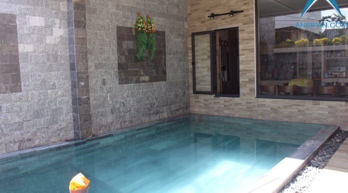 apartment-for-rent-da-nang-pool-2-A454 (8)