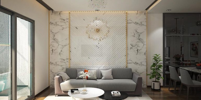 apartment-for-rent-monarchy-da-nang-A875 (1)