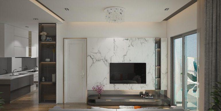 apartment-for-rent-monarchy-da-nang-A875 (2)