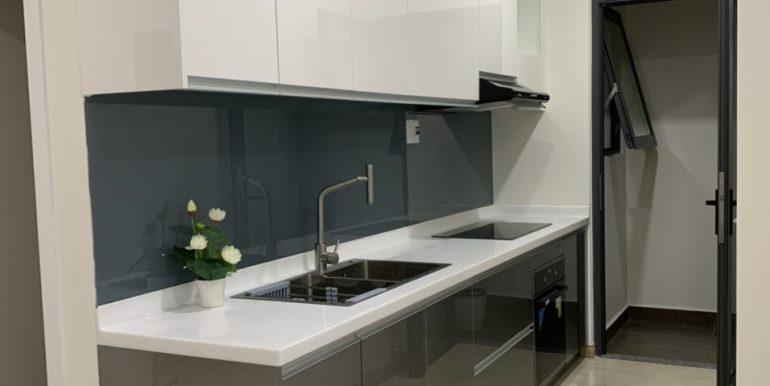 apartment-for-rent-monarchy-da-nang-A875 (3)