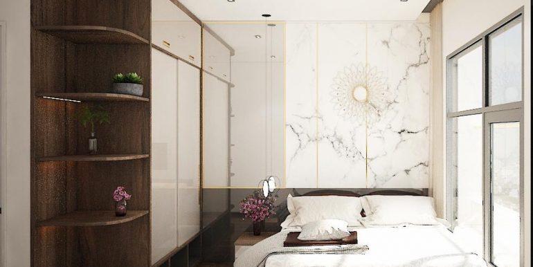 apartment-for-rent-monarchy-da-nang-A875 (5)