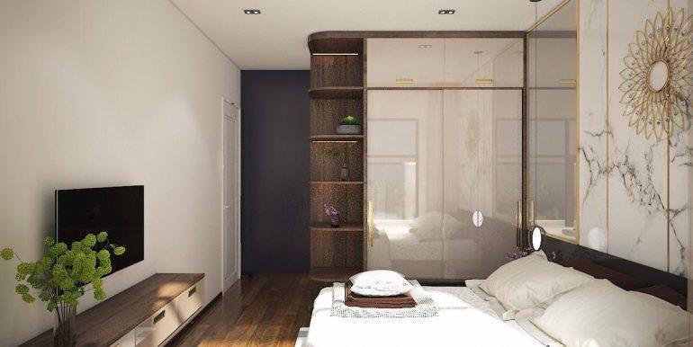 apartment-for-rent-monarchy-da-nang-A875 (6)