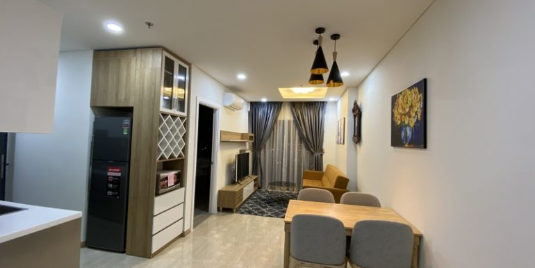 apartment-for-rent-monarchy-da-nang-A876 (1)