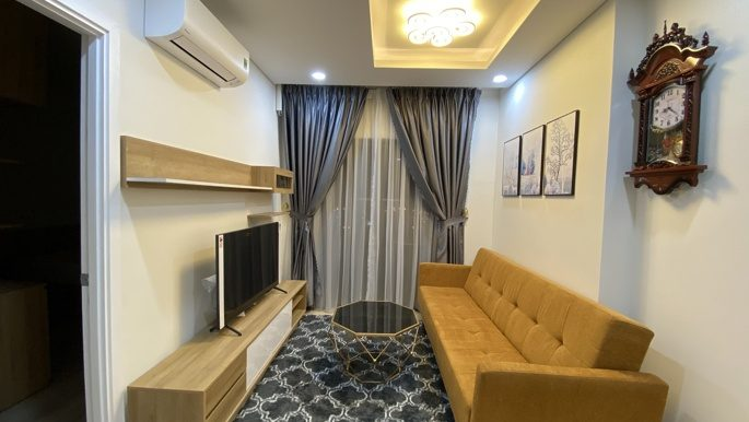 apartment-for-rent-monarchy-da-nang-A876 (2)
