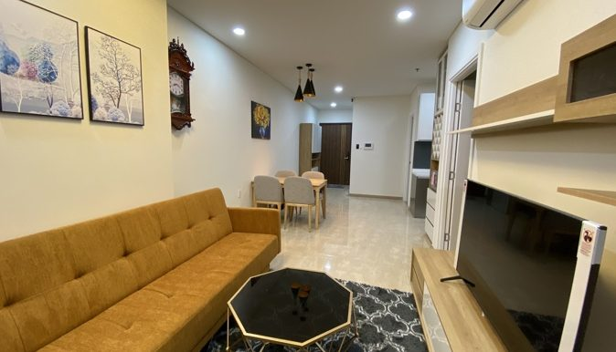 apartment-for-rent-monarchy-da-nang-A876 (3)
