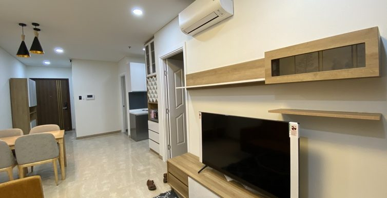 apartment-for-rent-monarchy-da-nang-A876 (4)